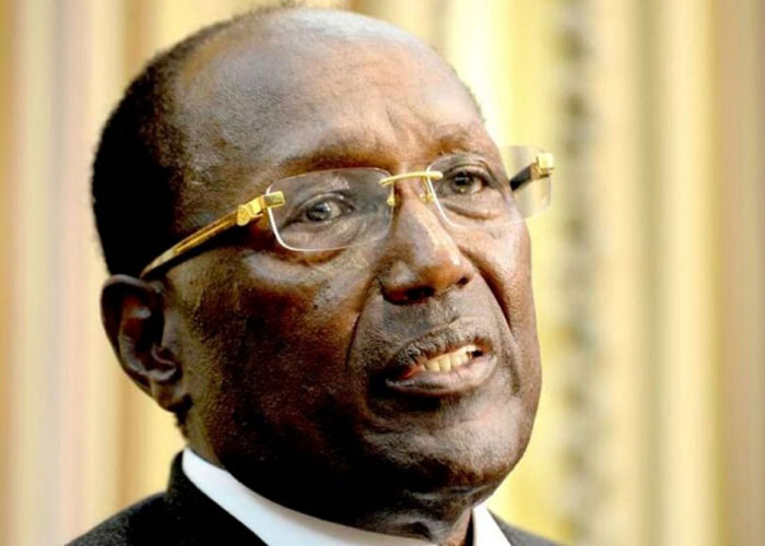 Why Kirubi couldn't sell weaves, wigs