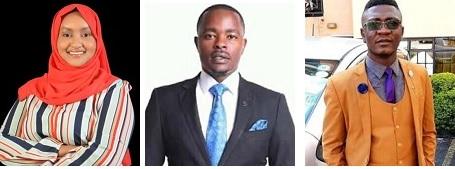 Wrangles intensify over leadership of the Kenya University Students Organisation (KUSO)