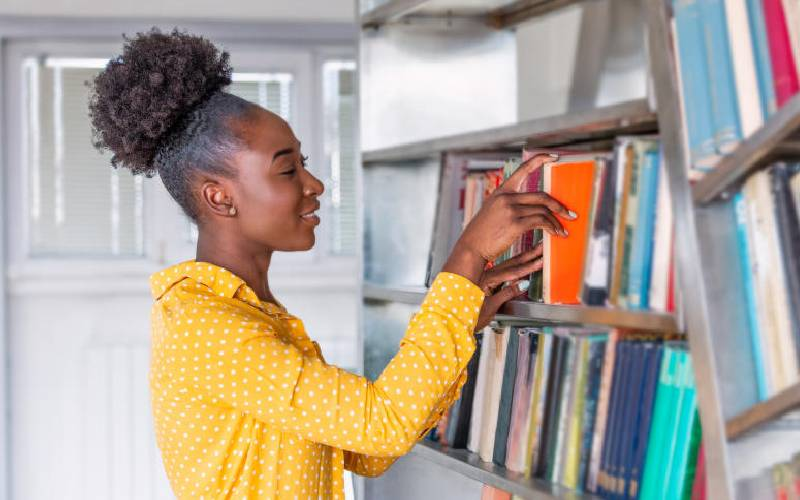 2019 KCSE candidates to know their courses and universities today