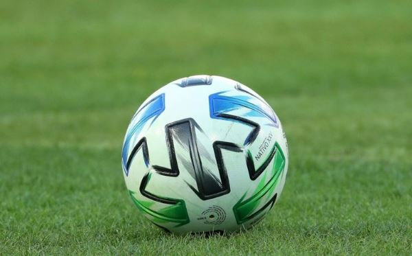 20 football players, six club staff test positive for COVID-19