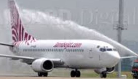 Airlines seek additional routes