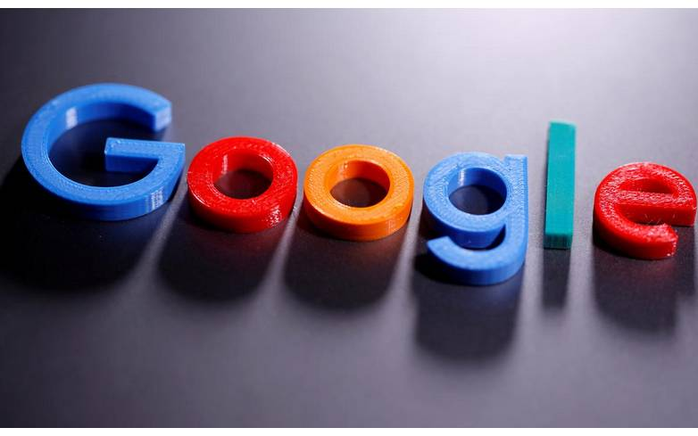 Australian regulator says Google misled users over data privacy issues