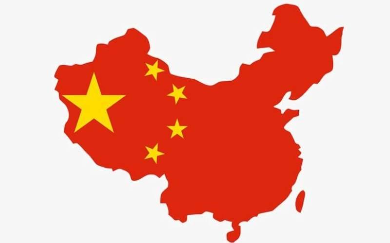 Bad forbusiness: WB China rigging scandal rattles investors