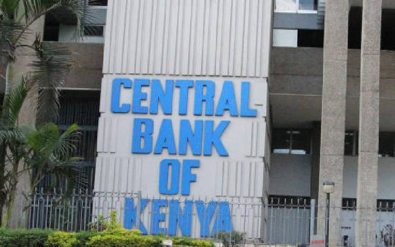 Banks starved of liquidity as lending rate up