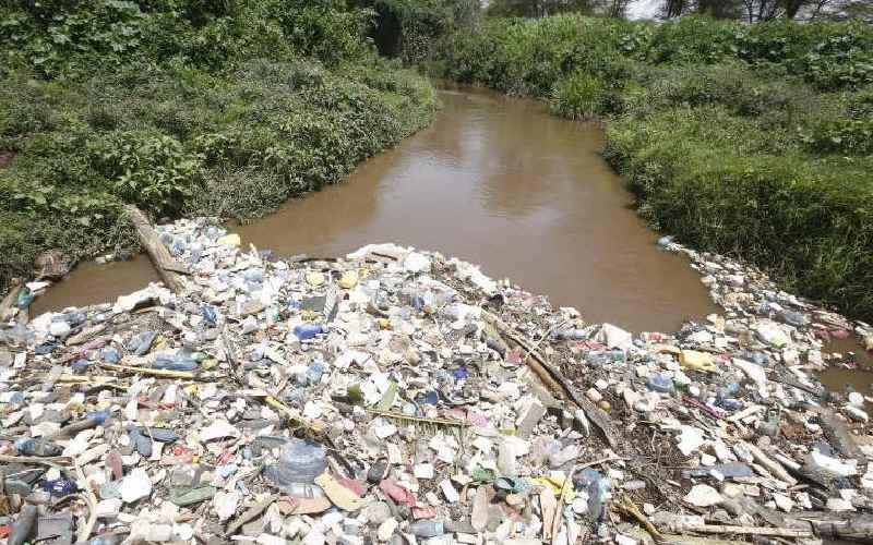 Biden should slam brakes on US plastic bags' plan