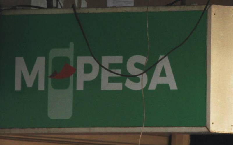 Confirmed! No more drab M-Pesa messages