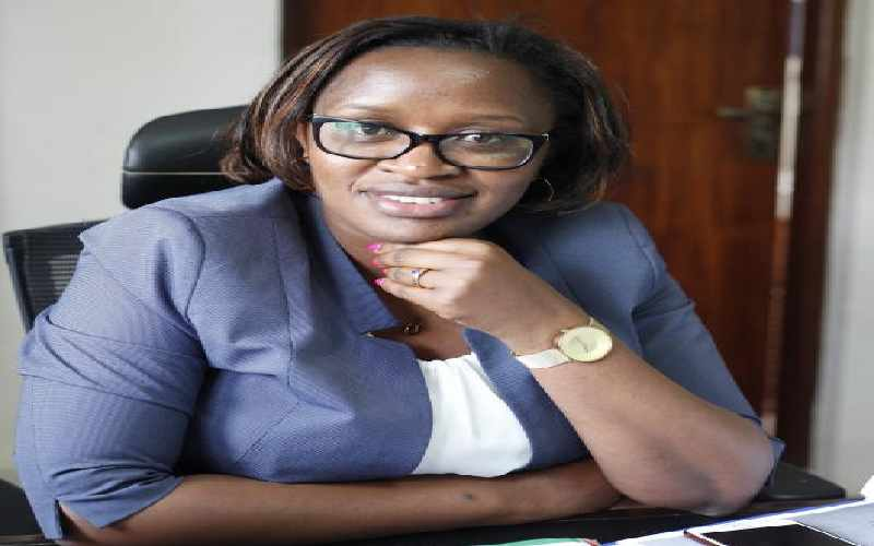 Confusion at LSK as Havi, council members differ over embattled CEO