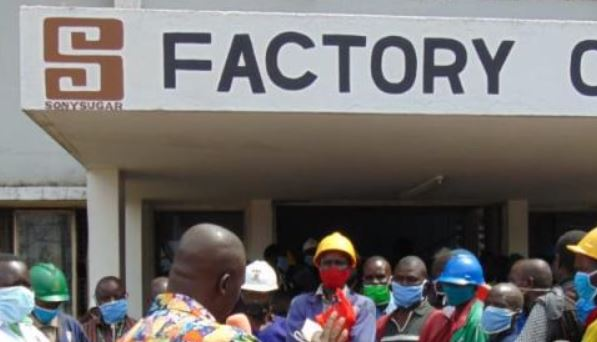 Counties at liberty to apply for control of sugar factories