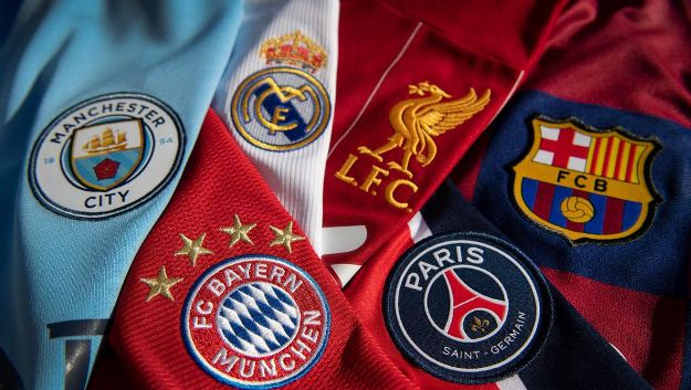 Deadline day news: Major transfers by European clubs