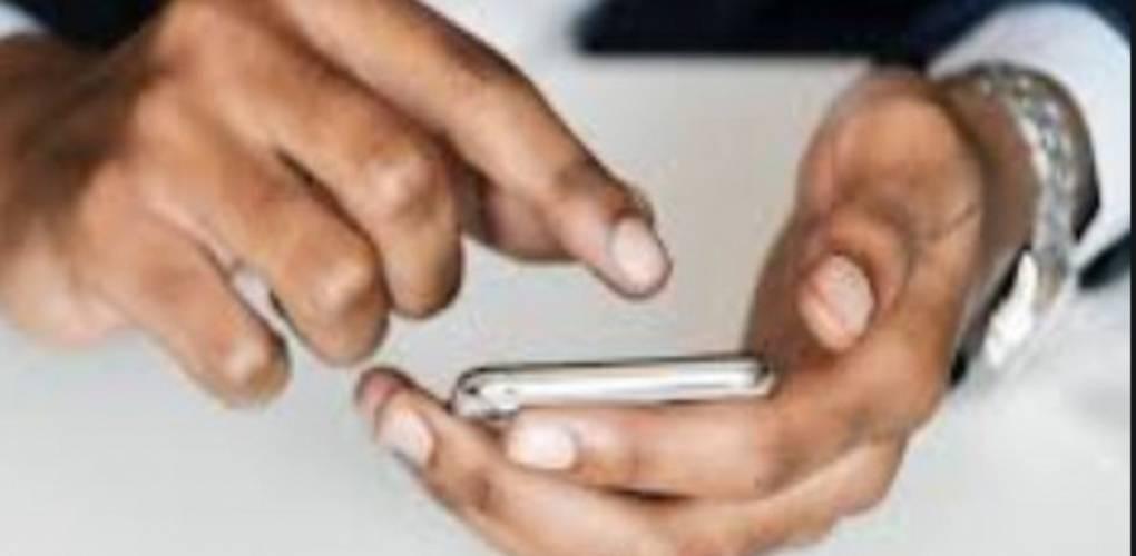 Digital lenders back new regulations