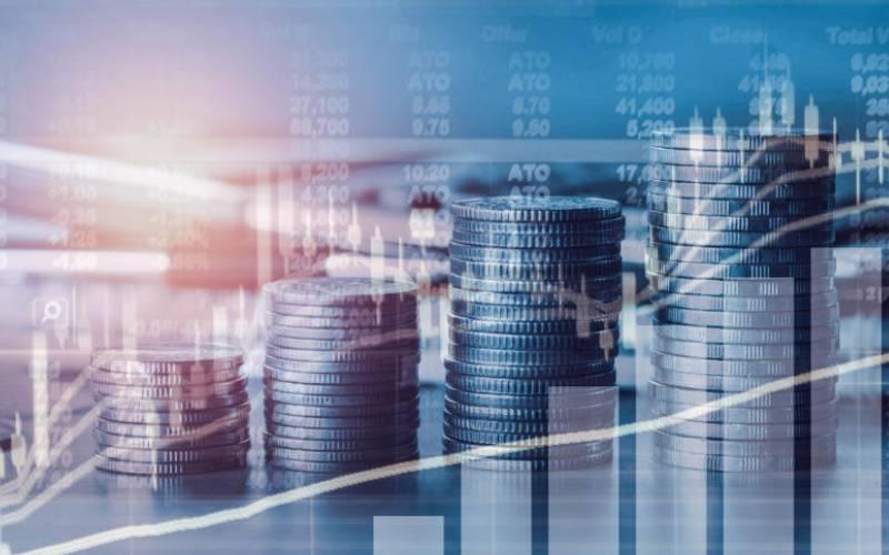 Economic survey 2021 set for release