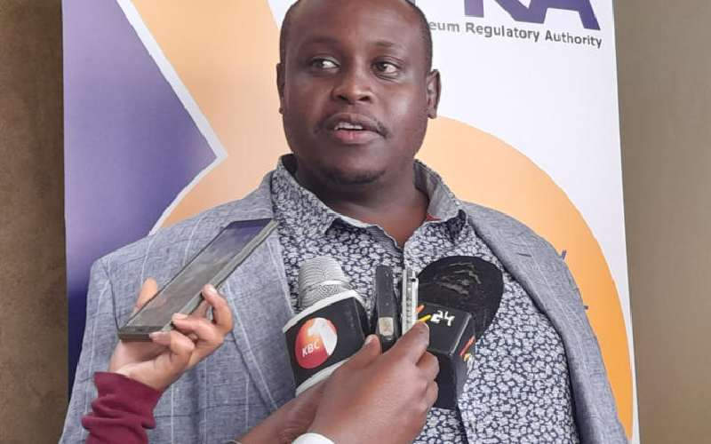 Epra in dilemma over locals, county roles in mini-grids