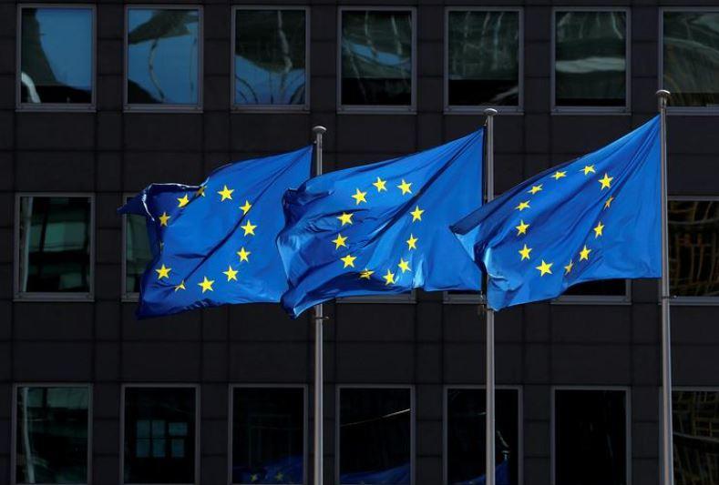 EU planning tougher regulation for 'hit list' of big tech firms