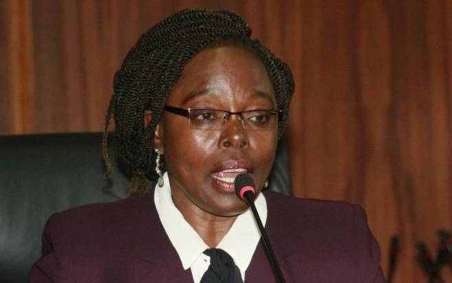 Fate of projects hang in balance as counties lose Sh19 billion in local revenue