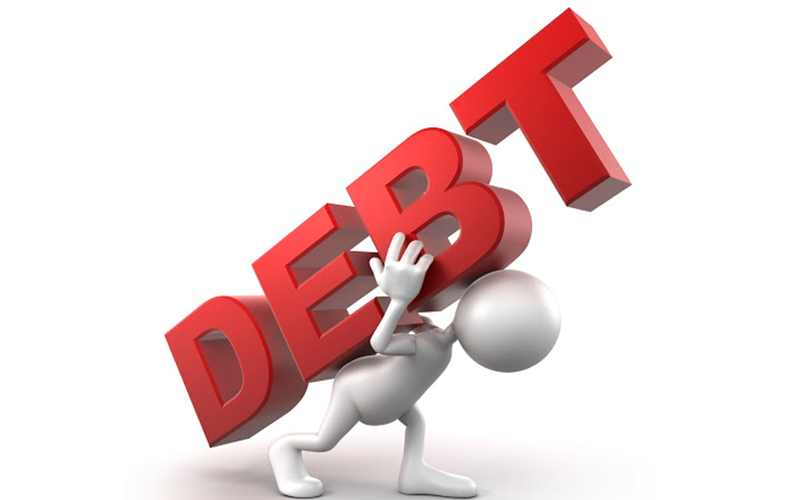 Five big mistakes that will make sure you sink in CRB, and how to avoid them   DR PESA