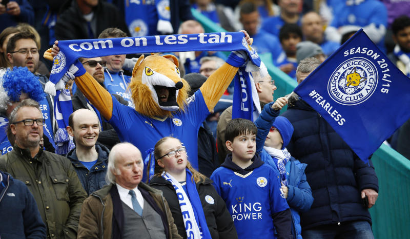 Football clubs to stage social media boycott in stand against racist abuse