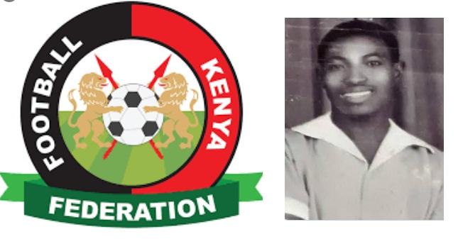Football: Harambee Stars legend  Ali Kajo passes on