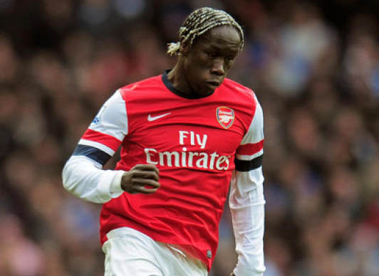 Former Arsenal star vows to stop watching football amid Super League plans