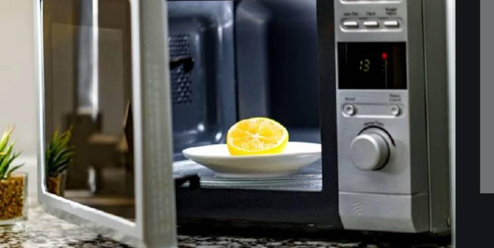 Fridges, microwaves fall prey to global chip shortage