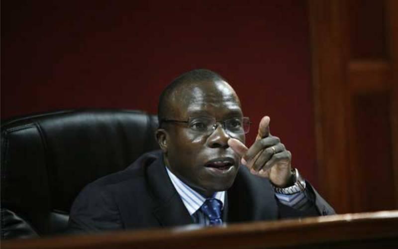 High Court declares Minimum Tax unconstitutional