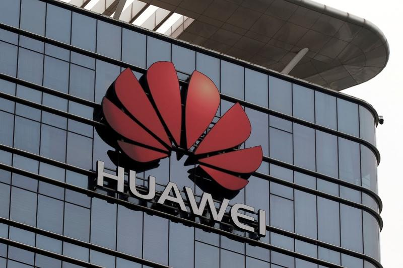 Huawei eyes local SMEs with smart office hub