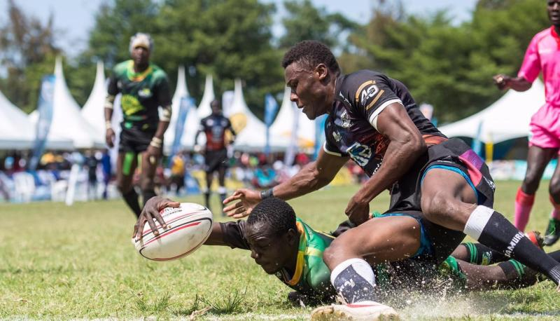 Impala, Mwamba, Nondescripts join the fray as Kenya Cup fixtures change