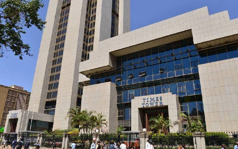 Inside KRA's plan to deny multinationals billions in tax refunds