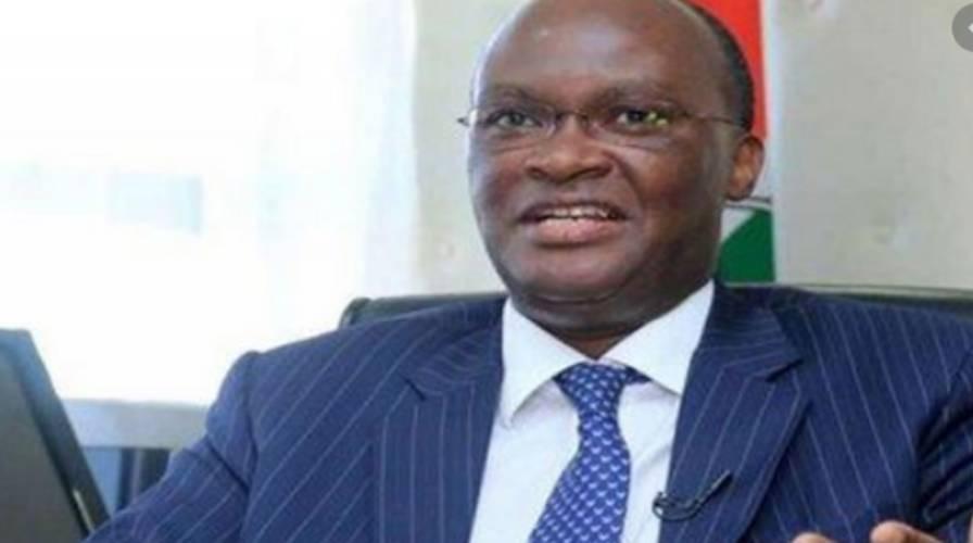 Kenya eyes over 9m passengers