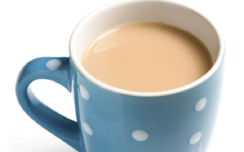Kenyans' poor tea culture: Blame it on sugar and milk