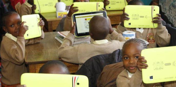 Laptop, desktop shortages to persist to 2022