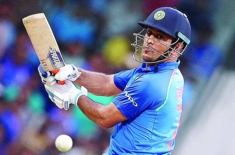 International-Cricket-Council-postpones-T20-World-Cup-in-Australia-due-to-COVID-19
