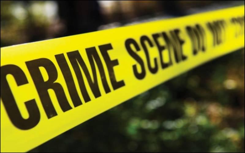 Man to be arraigned for vandalising Safaricom's Sh2 million property
