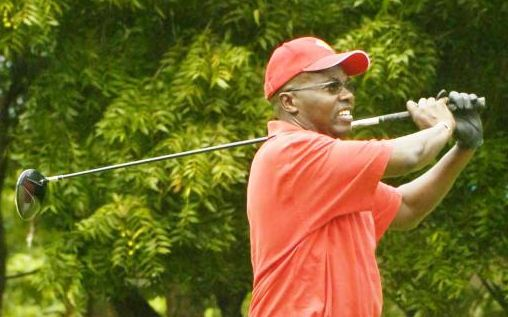 Mediratta now leads Safari Tour after day two