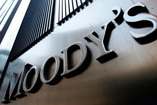 Moody's affirms AfDB's rating
