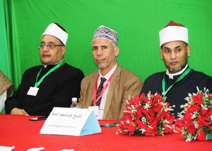 Muslim Scholars urge youth to shun deviant teachings