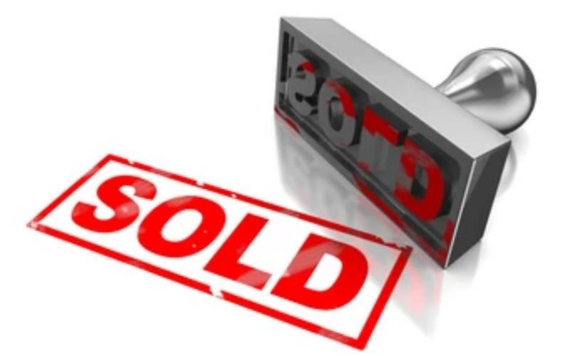 Nairobi Business Ventures completes Sh3b entities buyout