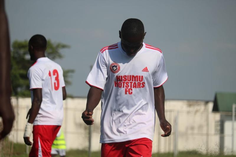 NSL: Kisumu Hot Stars, Soy United and Nairobi Stima relegated from Super League