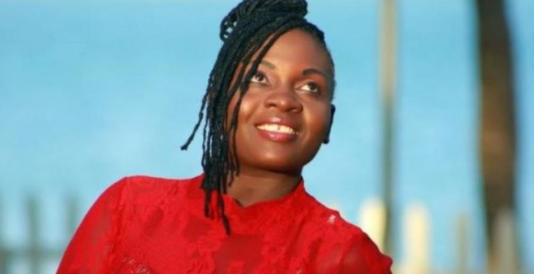 Nyota Ndogo: I found success against all odds