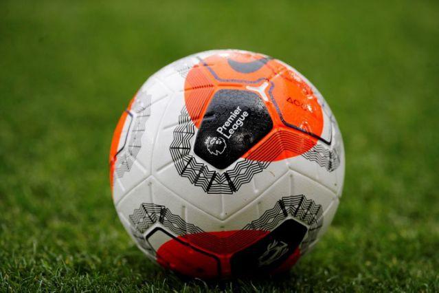 Premier League wage row risks undermining good work - UK minister