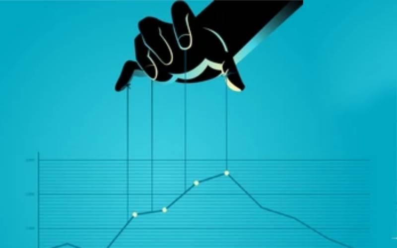 Return of price controls last thing ailing economy needs