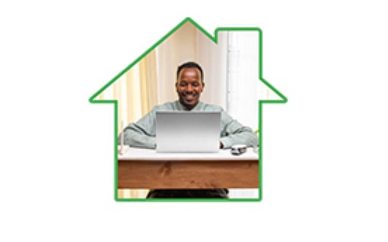 Safaricom Home Fibre new users to enjoy 3k cashback