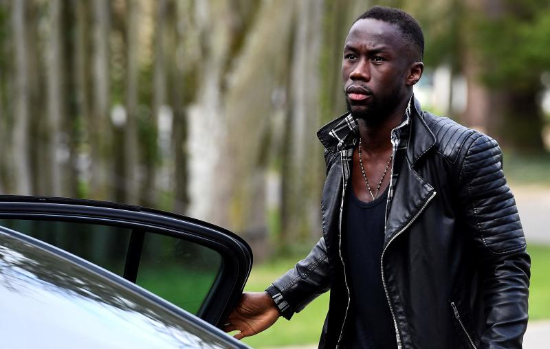 Sagna says Arsenal feared Chelsea much more than the other way round