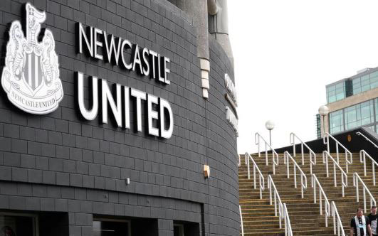 Saudi plans for Newcastle may not be on scale of Man City transformation