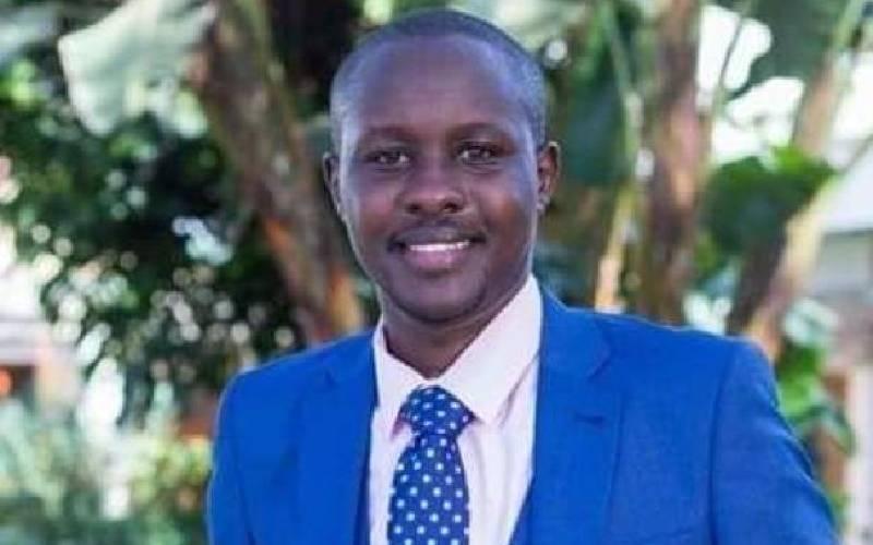 Should Mt Kenya region vote as a bloc in 2022?