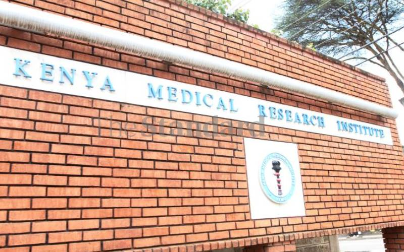 State explores traditional medicine in treating Covid-19