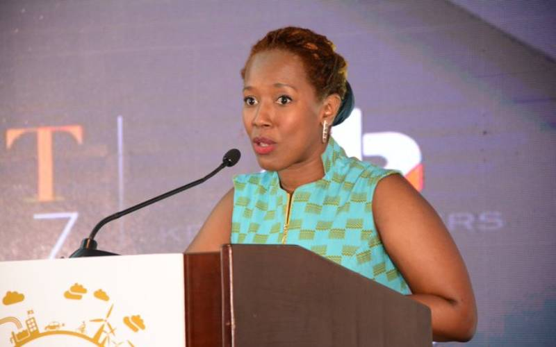State lessens requirements for loan access to MSMEs