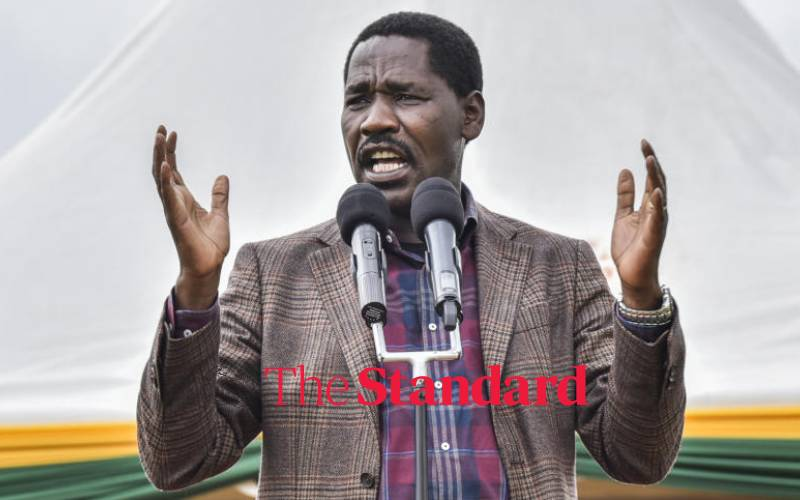 State strategies will increase food security, give youths jobs