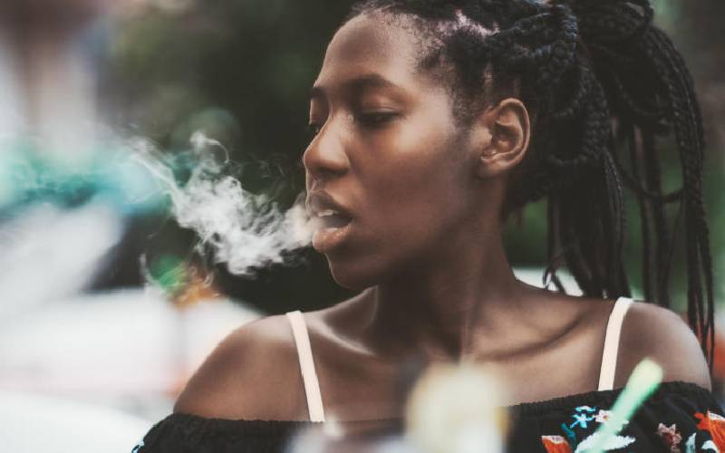 Thinktank says new law favours tobacco firms