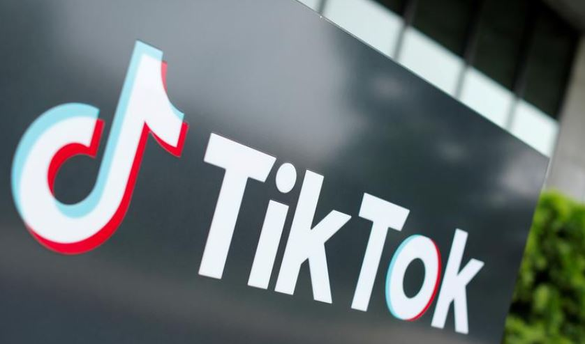 TikTok banned for 'immoral and indecent' content