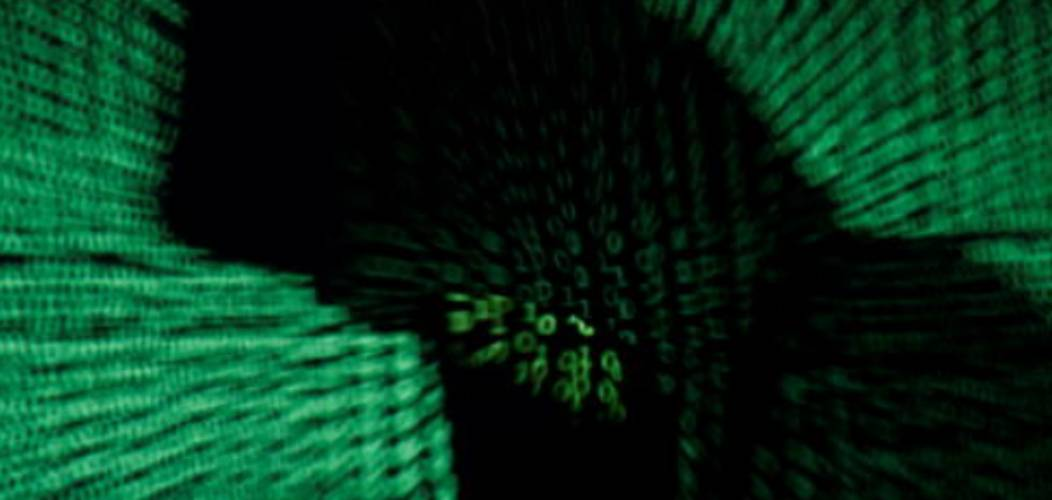 Watch out for hackers, Britain's spy agency tells smart cities